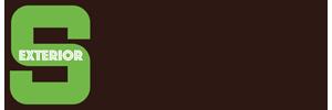 株式会社齋藤興業 清掃事業部 | 静岡県東部・沼津・三島・御殿場・裾野・富士 特殊清掃はお任せ!